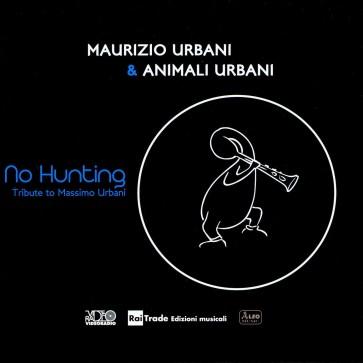 No hunting – Tribute to Massimo Urbani