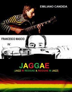 JAGGAE Original