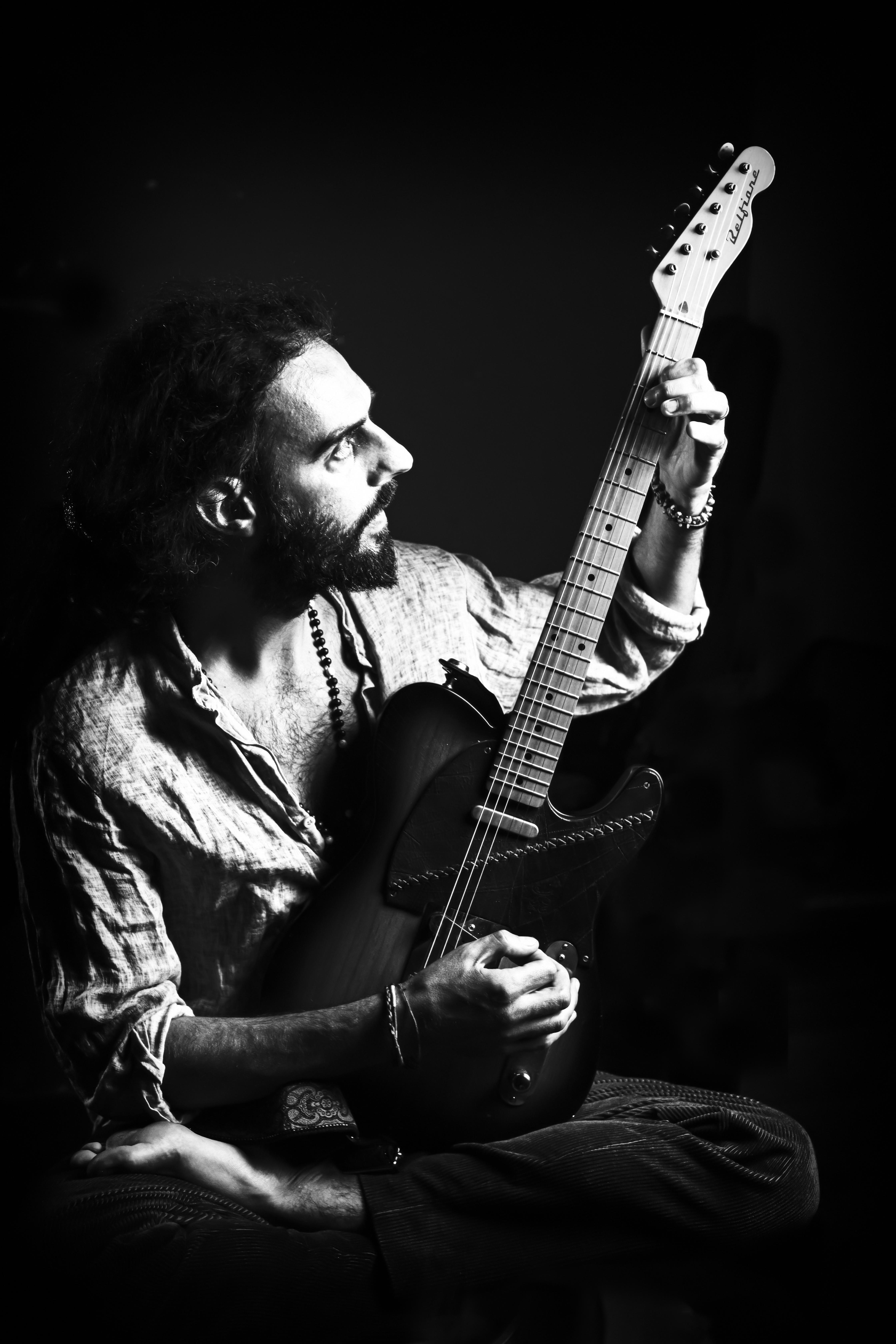 Francesco Mascio Trio